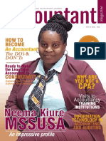 Accountant Magazine2 DRAFT 5.pdf