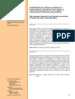 2010 Tradução&Comunicação Visão dos potenciais avaliadores.pdf