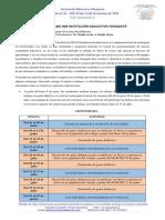Comunicado 008.pdf