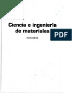 ciencia-e-ingenieria-de-materiales-sexta-edicic3b3n.pdf