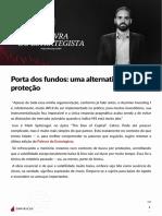 65-porta_dos_fundos_uma_alternativa_de_protecao