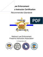 FI Certification Standards - June 2020