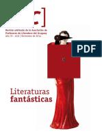 Sic-Literaturas fantásticas.pdf