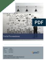Manual Portal