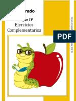 3er-Grado-Bloque-4-Ejercicios-Complementarios.pdf