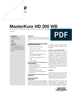 basf-masterkure-hd-200-wb-tds-sp