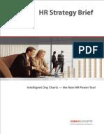 Intelligent Org Charts Whitepaper 2