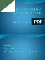 SUJETADORES ROSCADOS_PARTE 2-Factor de seguridad.pdf