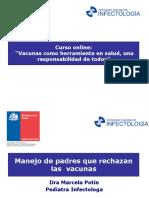 Manejo_padres_rechazan_vacunas