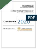 michele.carducci.curriculum