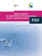 medicaments-adaptation-posologique