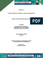EVIDENCIA1CUADRO COMPARATIVO.docx