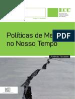 Politica_de_memoria