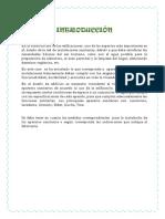 Aparato Sanitario PDF
