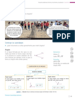 3er AÑO - Actividad 03 ÁNGULOS.pdf