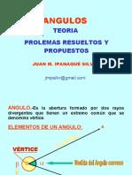 3RO ÁNGULOS +PROBLEMAS.pdf