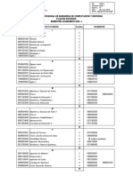 EPICS-Plan-Estudios