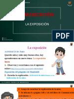 DIAP.  COMUN. 25 JUNIO (1).pptx