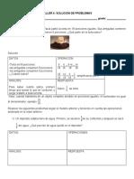 TALLER 4 SOLUCION DE PROBLEMAS (1)