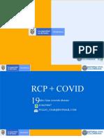 RCP - Junio 20