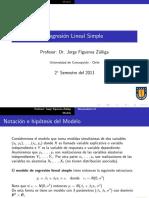 7_regresion_lineal_simple