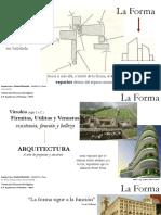 Diseño_Forma_Funcion_Unidad_II_160419