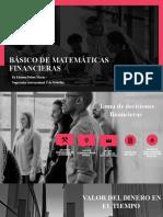 BÁSICO DE MATEMÁTICAS FINANCIERAS.pptx