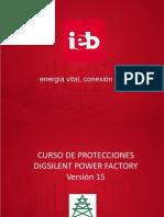 MÓDULO SOBRECORRIENTE.pdf