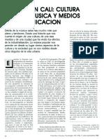 1988-V6-N3-Articulos-Art 3.8.pdf