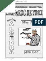 3. JUNIO – ÁLGEBRA - 4TO.doc