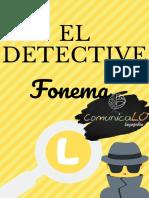 Juego_del_Lince_El_detective_de_la_L