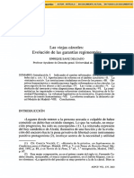 Dialnet-LasViejasCarceles-1217123.pdf
