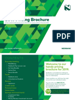 RS2736_Pricing 2019_FrontBook_FINAL_WITH NAVIGATION_181128.pdf