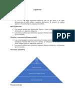 Cuaderno 1 Legislación.docx