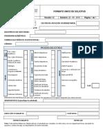 FORMATO UNICO DE SOLICTUD (2).pdf