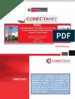 1_MÓDULO DE CONTROL DE PAGO DE PLANILLAS PARA GL.pdf