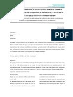 Formato_de_IMRC (2)