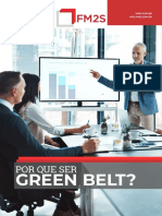 Por_que_ser Green_Belt