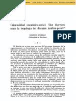 Dialnet-CriminalidadEconomicosocial-46281