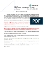 Dir_empresarial_Aula_Resp_CC02