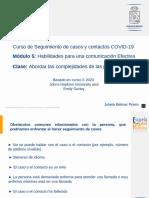 170-1.pdf