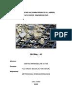 GEOMALLAS YURI.pdf