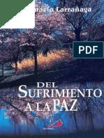 DEL SUFRIMIENTO A LA PAZ by Ignacio Larrañaga [Ignacio Larrañaga] (z-lib.org).epub