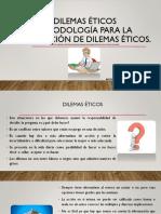 P 9 Dilemas Éticos y Metodologías... EP 2020 PDF