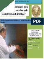 1. QUINTO INFORME FISICO QUIMICA ME211R