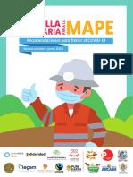 Nueva_Cartilla_Sanitaria_para_la_MAPE_junio_2020.pdf