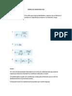 MODELO DE INVENTARIO EOQ (1).docx