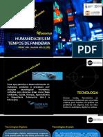 Humanidades em tempos de pandemia 2_compressed