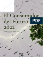 future-consumer-2022-executive-summary-es