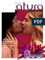 pages_en_ciclo08-20_v2_ne_no_bx.pdf